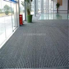 贵州酒店地毯销售