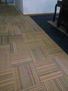 貴陽餐廳地毯