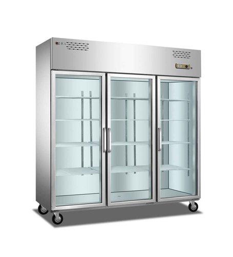 贵州制冷设备销售厂家