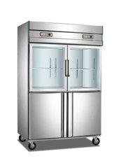 贵阳制冷设备销售厂家