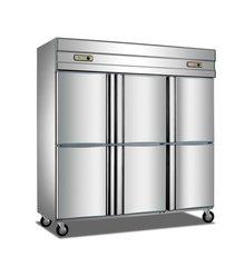 贵阳制冷设备销售