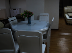 贵阳餐桌销售