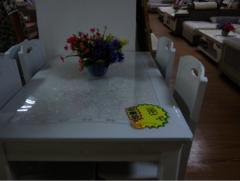贵阳餐桌批发