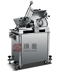 贵州食品机械生产厂家