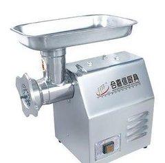 贵州食品机械设备厂家