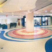 貴陽pvc地板地板安裝