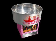 贵州棉花糖机