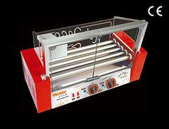 烤肠机销售