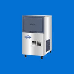 贵阳制冷设备销售价格