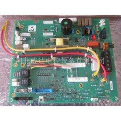 欧陆\派克SSD591P590P\380A-830A电源板