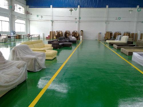 贵州环氧地坪漆商家