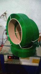 河南PET塑钢带厂