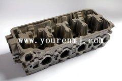 深圳插头塑料模具加工价格