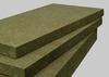 岩棉板多少钱一平米