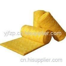 石家庄玻璃棉卷毡生产商