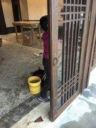 贵阳家庭保洁服务