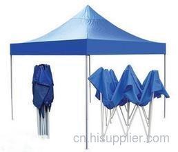 柳州遮阳篷供应商