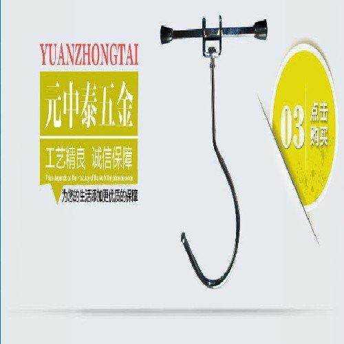 广东不锈钢衣架钩、就选驭仁五金、专业衣架钩生产厂家
