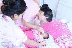 优乐娱乐官方网址母婴护理