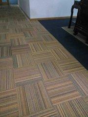 贵州地毯批发厂家