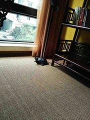 地毯按用途分類