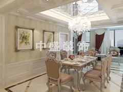 石家庄装修公司排行_有经验的装修装饰欧式风格设计哪家提供