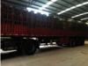 贵州输送设备加工