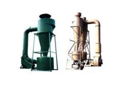 贵州环保除尘设备生产