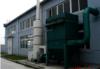 贵州环保除尘设备厂家