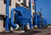 贵州环保除尘设备生产厂家