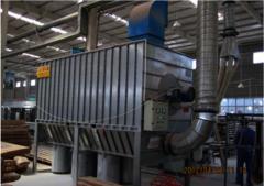 贵州环保除尘设备制造