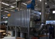 贵州环保除尘设备加工
