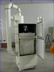 贵州工业除尘设备