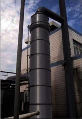 风量陶瓷管