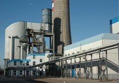 贵州环保脱硫设备