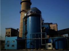 贵州脱硫设备生产