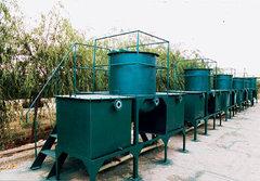贵阳环保除尘设备销售厂