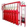 贵州消防器材批发采购