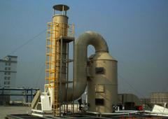 贵州脱硫设备厂