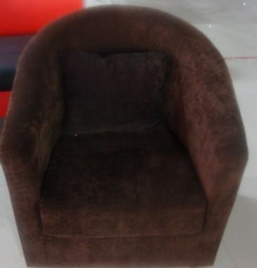 贵阳网吧沙发定做厂