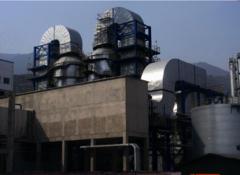 贵州脱硫设备加工