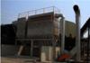 贵州除尘设备加工厂