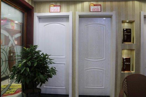 贵州烤漆门厂家