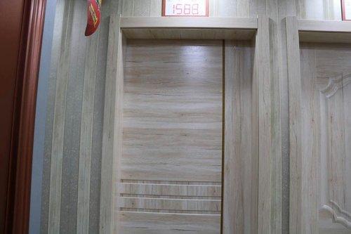 贵州烤漆门销售