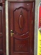 貴陽烤漆門銷售廠家