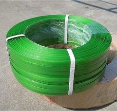 浙江PET塑钢带生产厂家