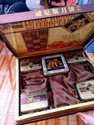 貴州月餅盒包裝技術廠