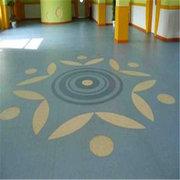 家用塑膠地板合適嗎?有什么壞處?