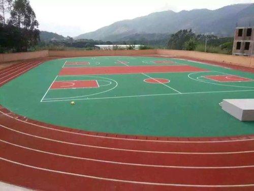 贵州环氧地坪漆厂