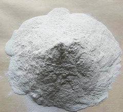 批發聚合物粘結砂漿